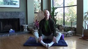 Yin Yoga – Just Discovered this and itsawesome