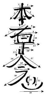 Hon Sha Ze Sho Nen – DistanceSymbol