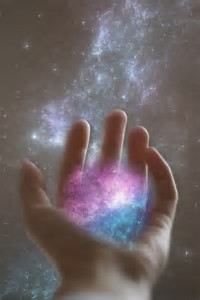 Reiki – Is it really a business or is it forhealing