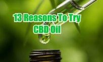 HempWorx-CBD-Oil-Benefits-2