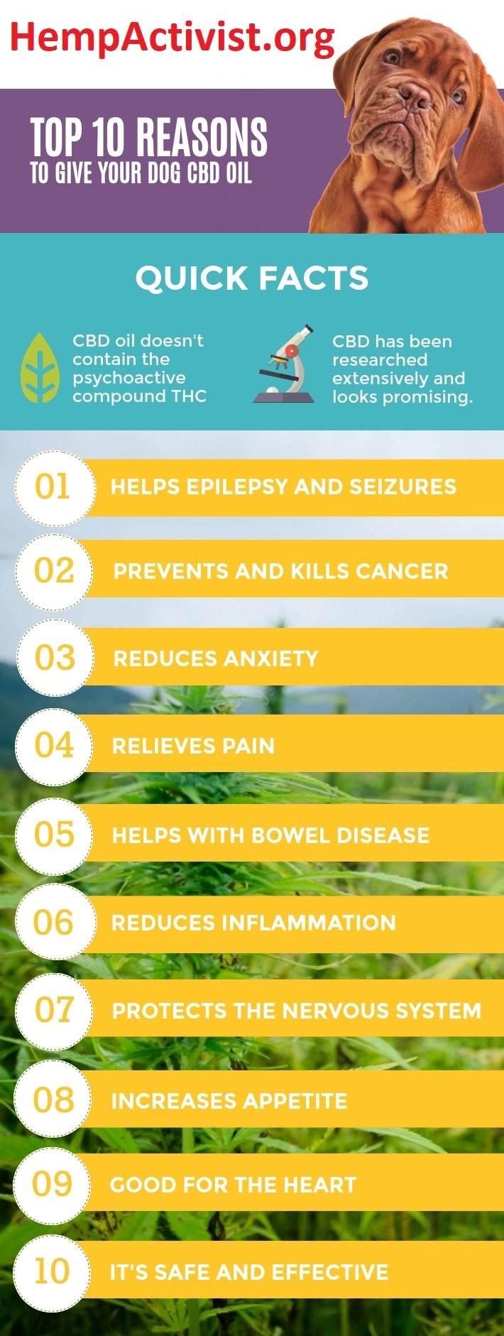 hempworx-cbd-oil-infographic