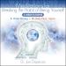 Self Hypnosis – Rewiring YourBrain