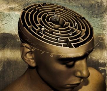 brain-e1405015158293