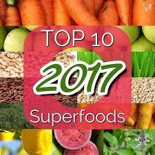 Superfood – CBD Hemp –Preventative