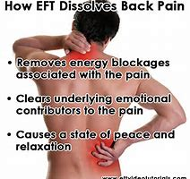 Eft for Pain