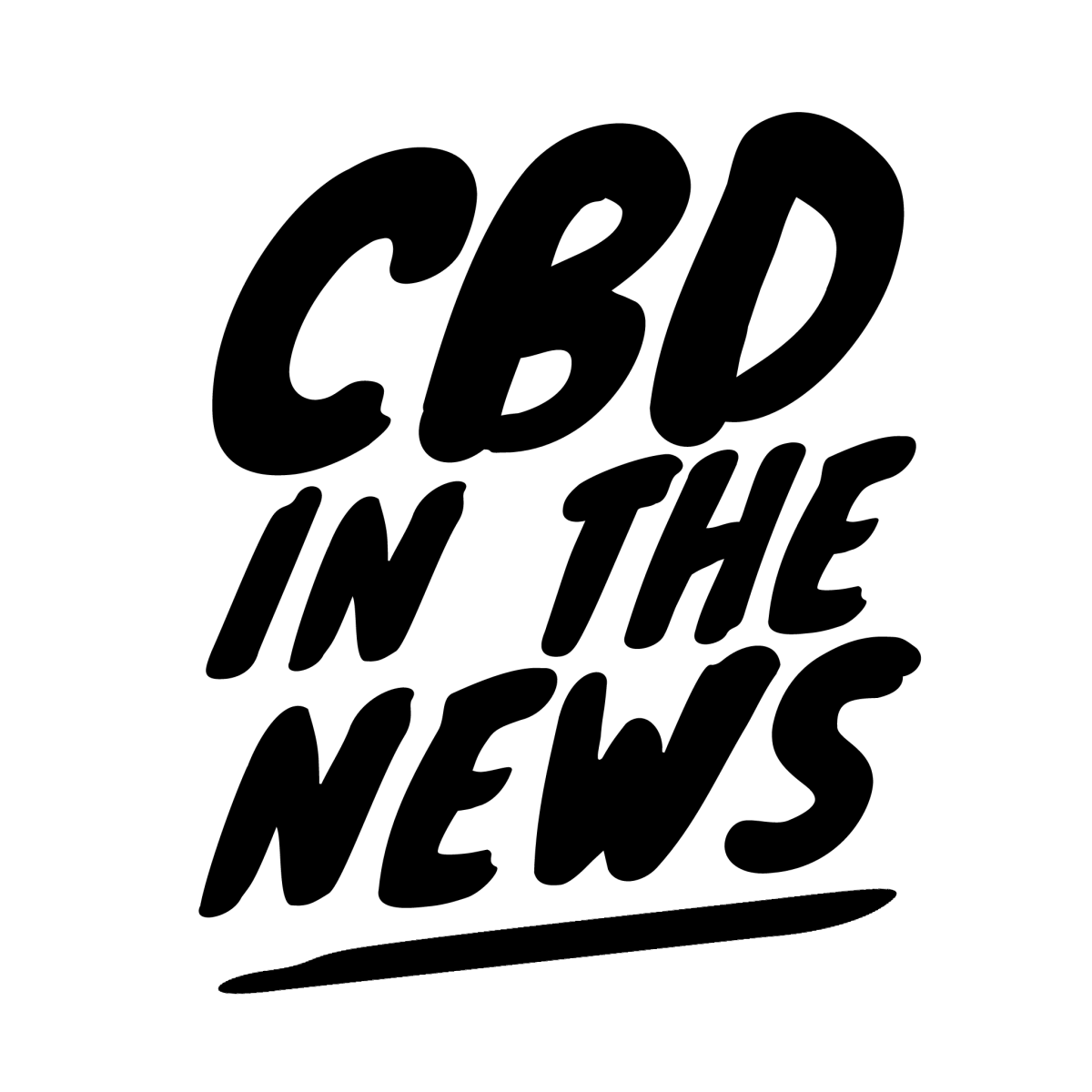 Study Suggests – Cannabis reverses aging processes in thebrains