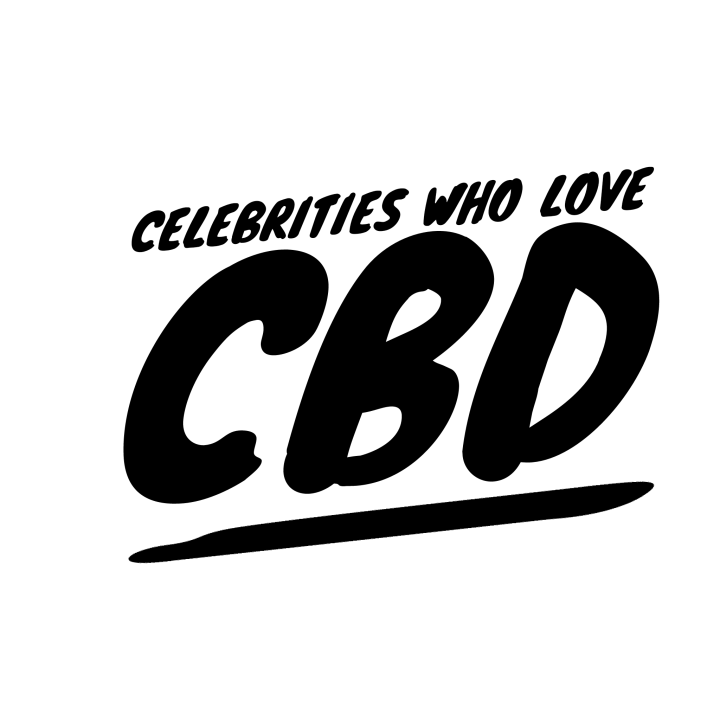 6 Celebrities who endorse CBDOILs
