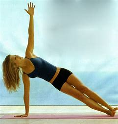 Benefits of Yoga andCBD