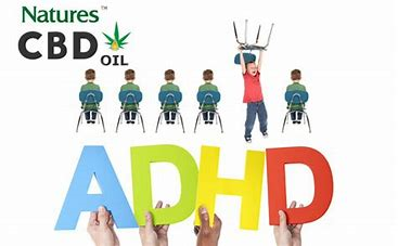 CBD Oil andADHD
