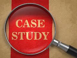Research Studies intoReflexology