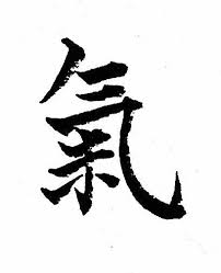 Why Qi Gong Helps withReiki