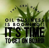 Making Money with CTFO CBD OilBusiness
