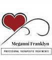 Meganni Franklyn Therapies