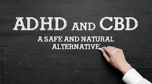 "Watch ""CBD Oil Testimony Kids ADHD Bipolar Emotional WellBeing"""